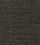 Ткань для штор F6260-17 Dunvegan Osborne & Little