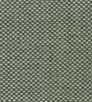 Ткань для штор F6260-18 Dunvegan Osborne & Little