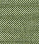 Ткань для штор F6260-19 Dunvegan Osborne & Little