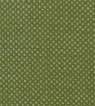 Ткань для штор F6260-20 Dunvegan Osborne & Little