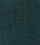 Ткань для штор F6260-21 Dunvegan Osborne & Little