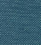 Ткань для штор F6260-22 Dunvegan Osborne & Little