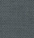 Ткань для штор F6260-23 Dunvegan Osborne & Little