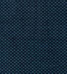 Ткань для штор F6260-24 Dunvegan Osborne & Little