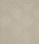 Ткань для штор F6536-01 Eden Matthew Williamson