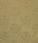 Ткань для штор F6536-02 Eden Matthew Williamson