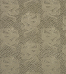 Ткань для штор F6536-03 Eden Matthew Williamson