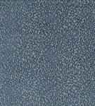 Ткань для штор F6532-01 Eden Matthew Williamson