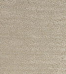 Ткань для штор F6532-02 Eden Matthew Williamson
