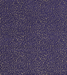 Ткань для штор F6532-04 Eden Matthew Williamson