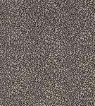Ткань для штор F6532-07 Eden Matthew Williamson