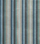 Ткань для штор F6534-01 Eden Matthew Williamson