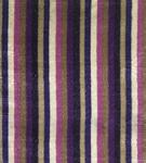 Ткань для штор F6534-02 Eden Matthew Williamson
