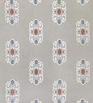Ткань для штор F6535-01 Eden Matthew Williamson