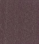 Ткань для штор F6531-02 Eden Matthew Williamson