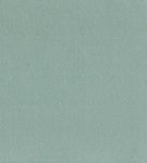 Ткань для штор F6531-03 Eden Matthew Williamson