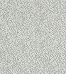 Ткань для штор F6531-04 Eden Matthew Williamson