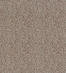 Ткань для штор F6531-05 Eden Matthew Williamson