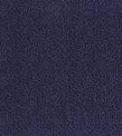 Ткань для штор F6531-06 Eden Matthew Williamson