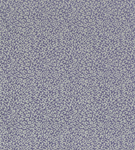 Ткань для штор F6531-07 Eden Matthew Williamson