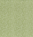 Ткань для штор F6531-08 Eden Matthew Williamson