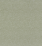 Ткань для штор F6531-09 Eden Matthew Williamson