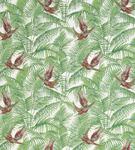 Ткань для штор F6533-02 Eden Matthew Williamson