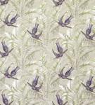 Ткань для штор F6533-03 Eden Matthew Williamson