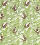 Ткань для штор F6533-04 Eden Matthew Williamson