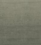 Ткань для штор F6610-01 Facade Osborne & Little