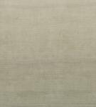 Ткань для штор F6610-02 Facade Osborne & Little