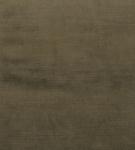 Ткань для штор F6610-03 Facade Osborne & Little