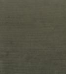 Ткань для штор F6610-05 Facade Osborne & Little