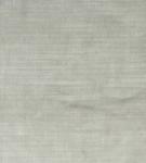 Ткань для штор F6610-06 Facade Osborne & Little
