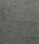 Ткань для штор F6610-07 Facade Osborne & Little