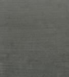 Ткань для штор F6610-09 Facade Osborne & Little