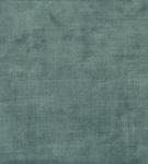 Ткань для штор F6610-11 Facade Osborne & Little