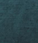 Ткань для штор F6610-12 Facade Osborne & Little