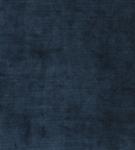 Ткань для штор F6610-13 Facade Osborne & Little
