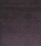 Ткань для штор F6610-14 Facade Osborne & Little