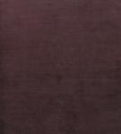Ткань для штор F6610-15 Facade Osborne & Little
