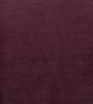 Ткань для штор F6610-16 Facade Osborne & Little