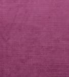 Ткань для штор F6610-17 Facade Osborne & Little