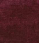 Ткань для штор F6610-18 Facade Osborne & Little