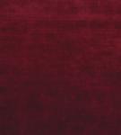 Ткань для штор F6610-19 Facade Osborne & Little