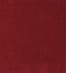 Ткань для штор F6610-20 Facade Osborne & Little