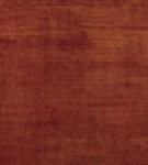 Ткань для штор F6610-21 Facade Osborne & Little