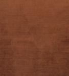 Ткань для штор F6610-22 Facade Osborne & Little