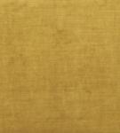 Ткань для штор F6610-24 Facade Osborne & Little