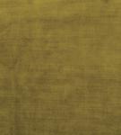 Ткань для штор F6610-25 Facade Osborne & Little